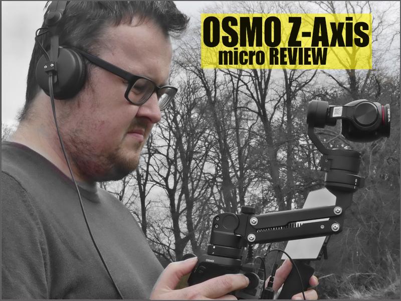 Z Review v5