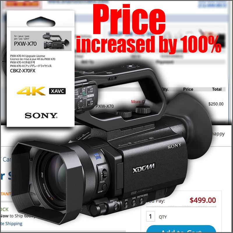 Price 100