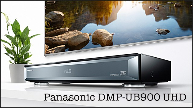 panasonic_dmp-ub900 copy
