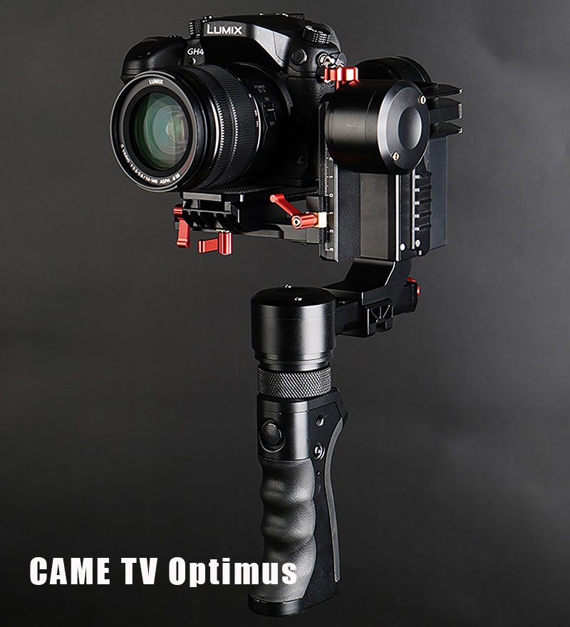 CAME-TV-Optimus-