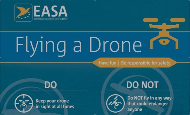 drone-title