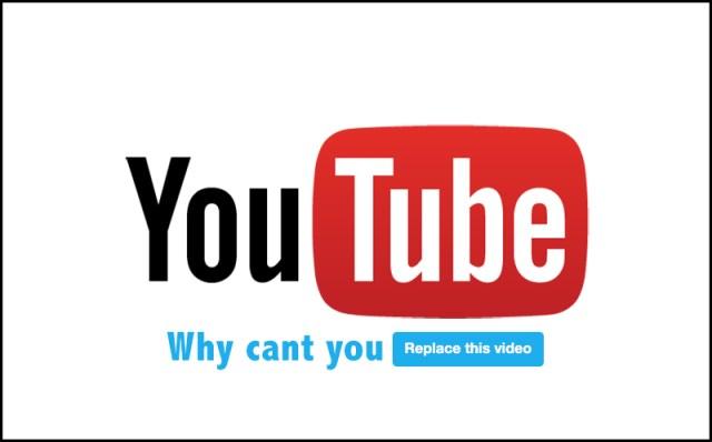 youtube-logo-full_color-1