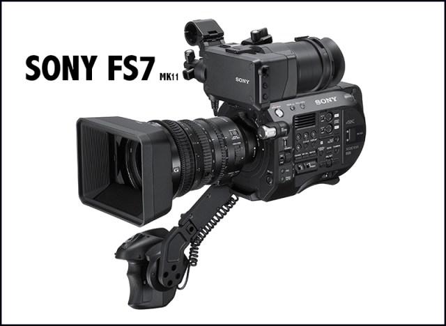 fs7ii-title
