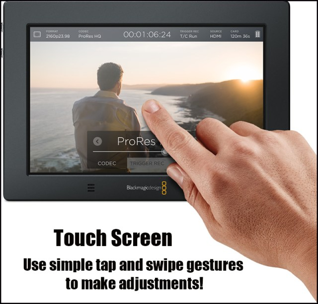 touch-screen-copy