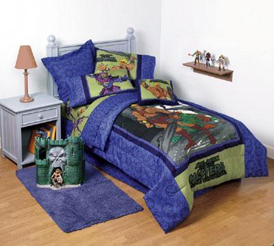 Master Bedroom Decorating Ideas Newlyweds Home Decorating