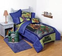 Master Bedroom Decorating Ideas Newlyweds Home Decorating ...