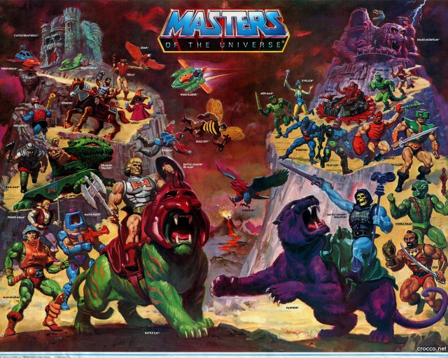 https://i0.wp.com/www.he-man.org/assets/images/collect_toy/motu1_full.jpg?w=640