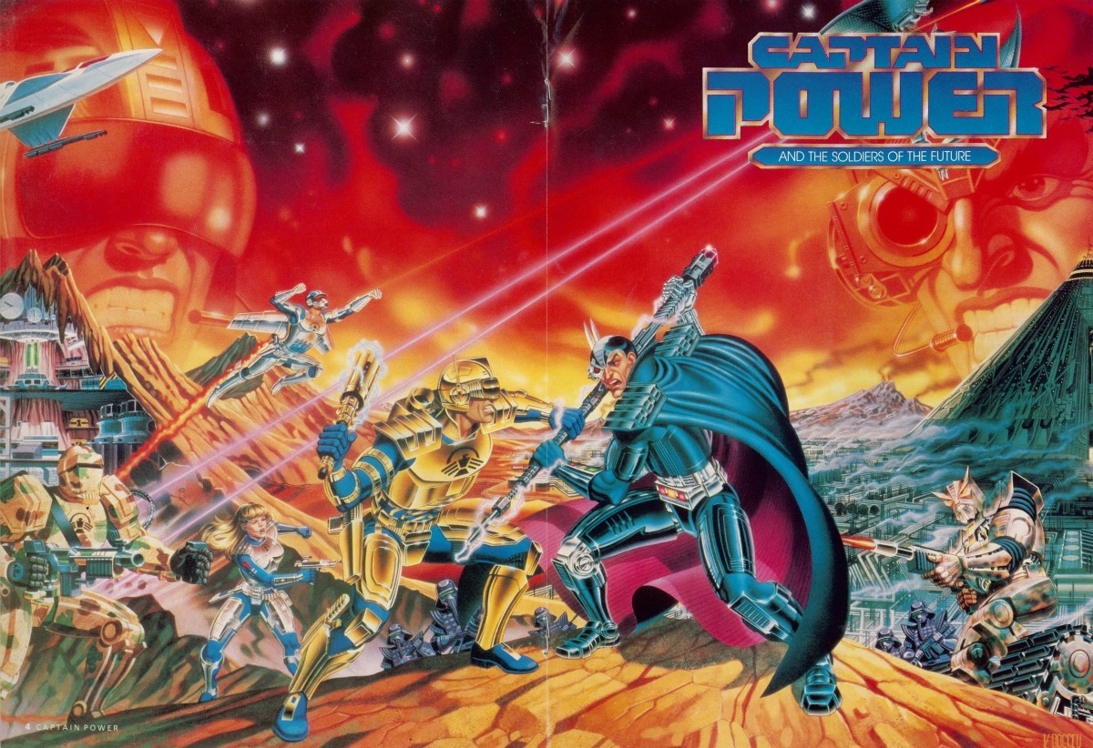Fall Of Grayskull Wallpaper He Man Org Gt Publishing Gt Magazines Gt Us Masters Of The