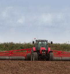 king roller traktor forfra png [ 1920 x 1080 Pixel ]