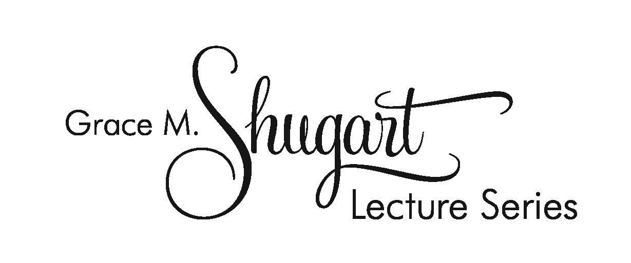 Grace M. Shugart Lecture Series Presents: Dietetics 3.0