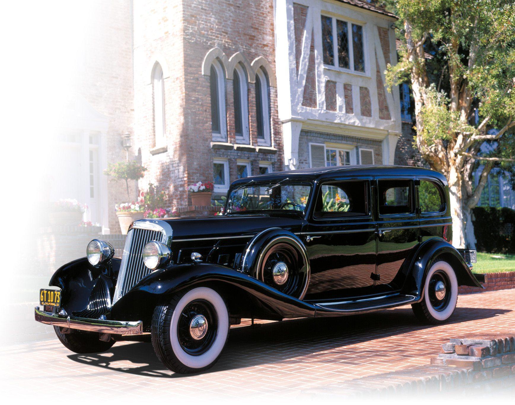 hight resolution of franklin v12 supercharged air cooled v12 automobile engine