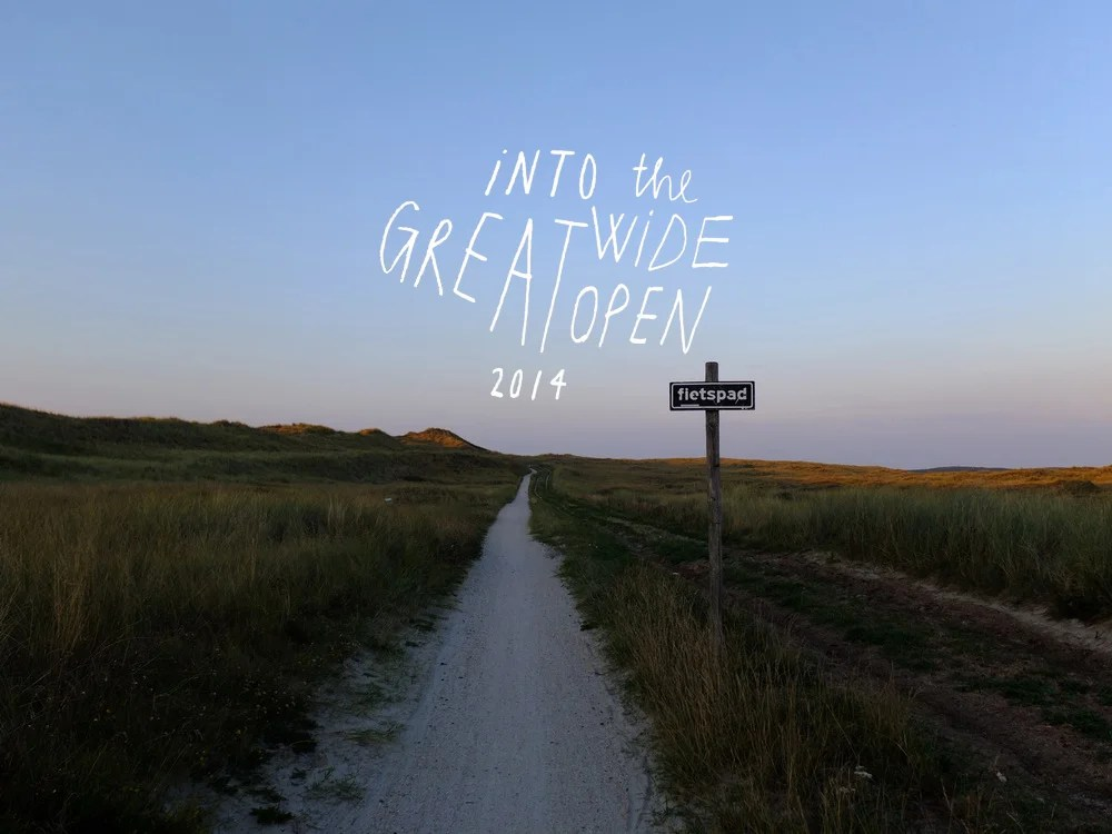 fietspad-vlieland-into-the-great-wide-open1