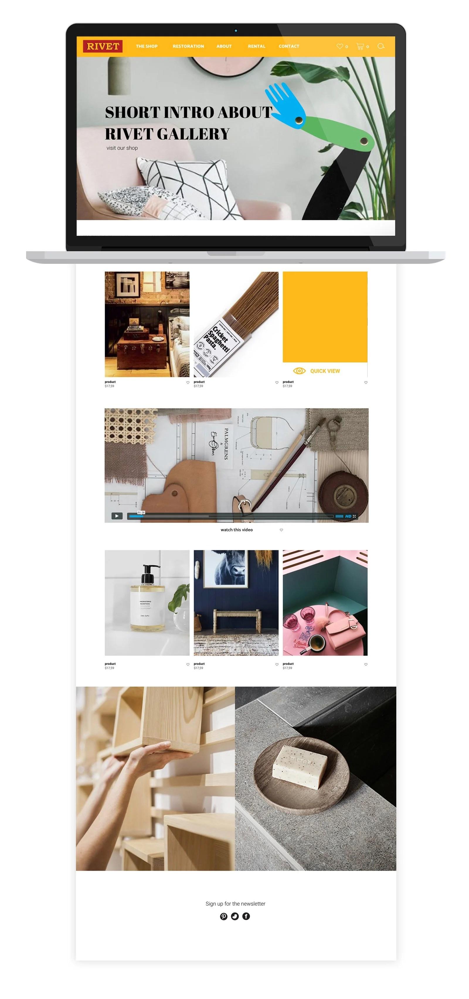 Headandtail_design_websiteabout_rivet_02