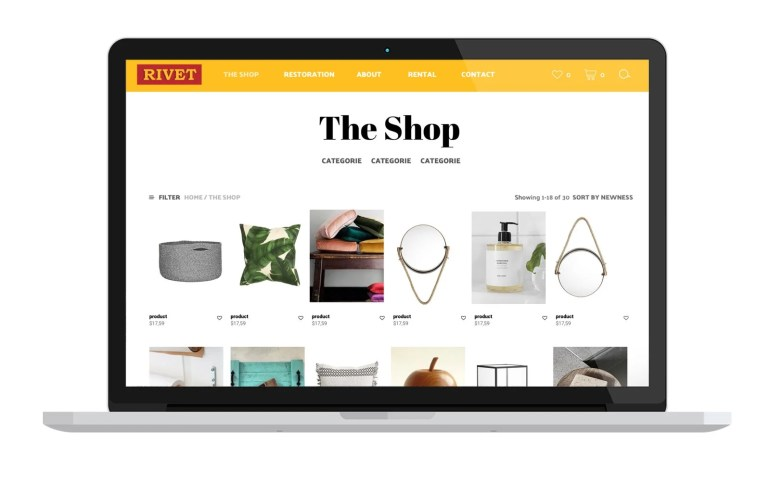 Headandtail_design_websiteshop_rivet_02