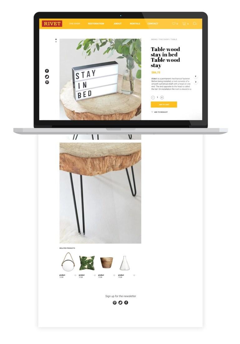 Headandtail_design_websiteshopdetail_rivet_02