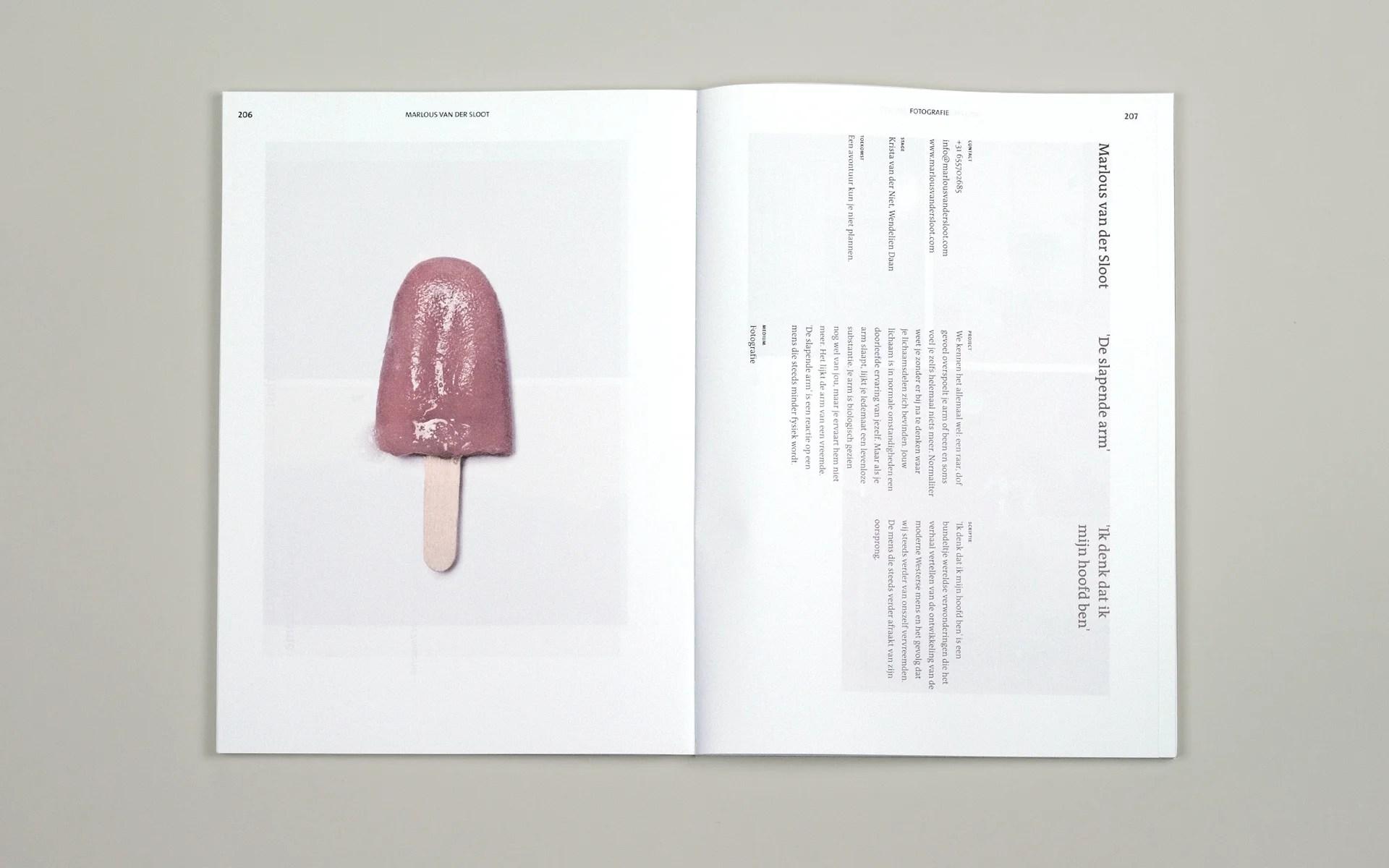 headandtail_eindexamenboek4