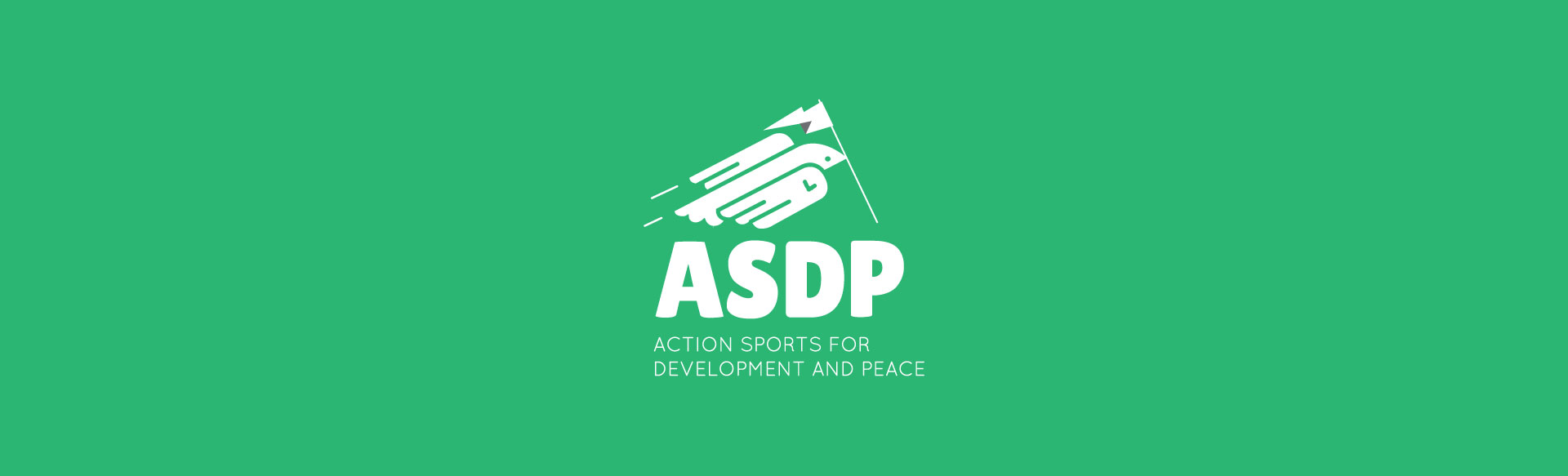 ASDP_logo_outlines_ongreen