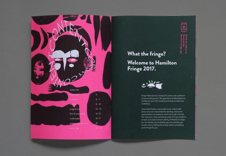 booklet_fringe_08