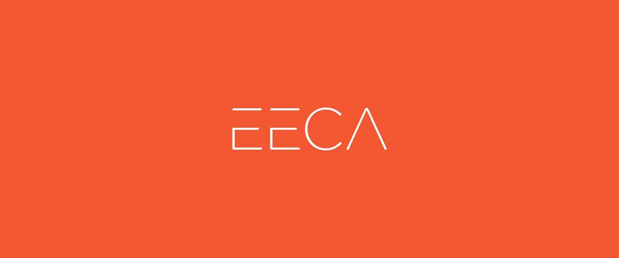 EECA & Gen Less