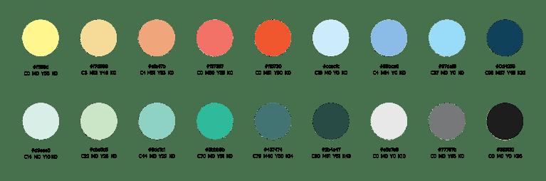 colours2@3x