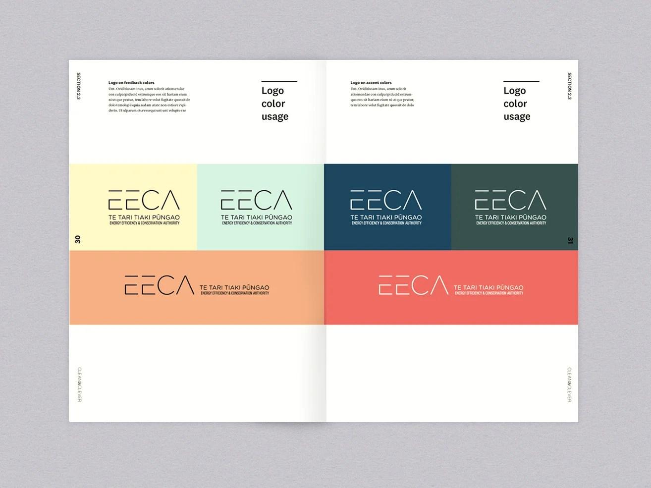 headandtail_eeca-brandbook-mockup7
