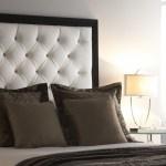 Luxury Headboards Bespoke Beds Custom Made Headboards By Design