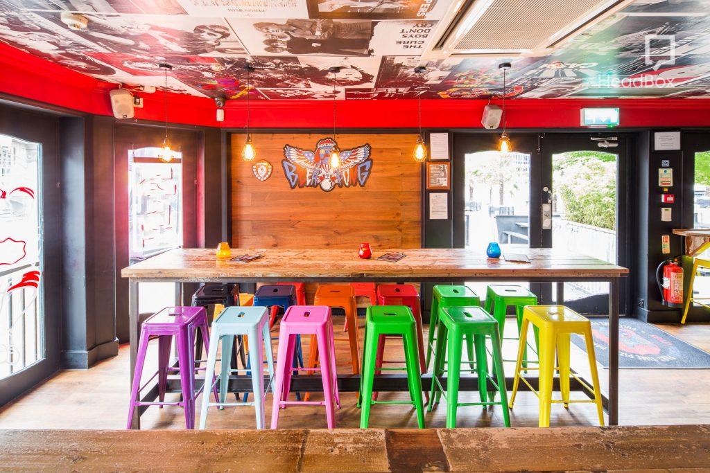 bar table chairs set rocking sofa chair nursery the best northern quarter bars on headbox
