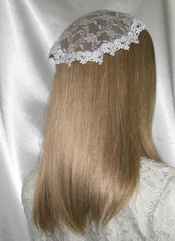 doily style kippot headcoverings mapit kippah head coverings