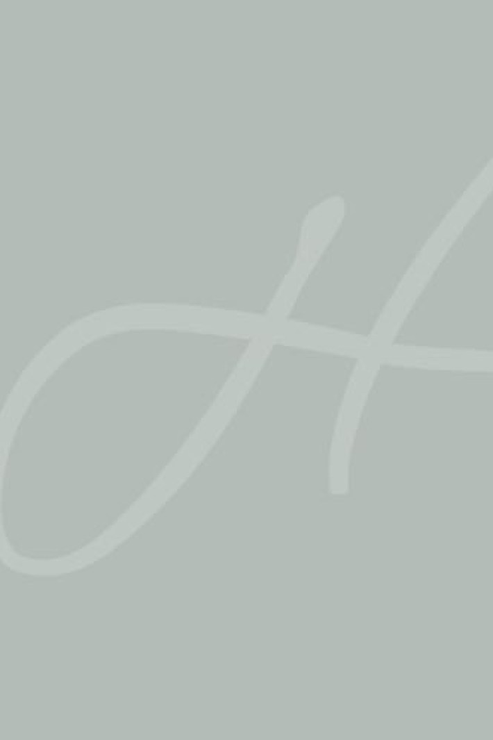 petite coby by estetica designs wigs - monofilament top wig