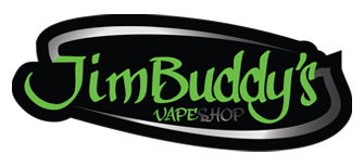 "jimbuddy-logo-transparent 15"" Straight Water Pipe w/ Ice Pinch %catagory"