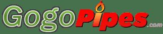 gogo-logo-2014 HEADDIES® DabVac™ %catagory