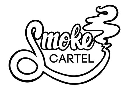 sean_smoke_cartel_logo2 Retailers %catagory