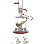 Headdies Micro Bubbler