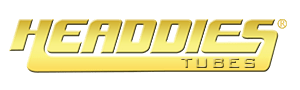 Headdies-Tubes-Logo Home %catagory
