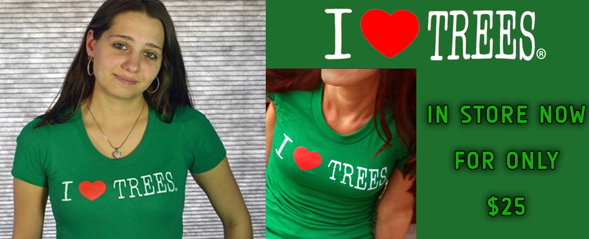 Facebook-Ad-for-I-love-trees1 Home %catagory