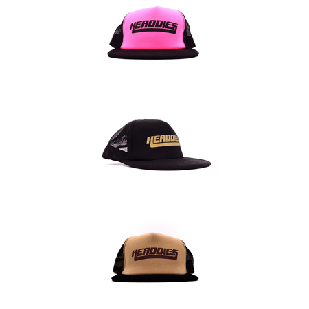 trucker-hats Home %catagory