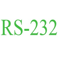 Diagram Together With Rs 232 Serial Port Pinout On 9 Pin Rs232 Cable
