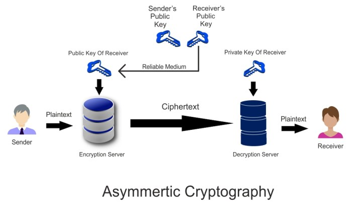 What Is Cryptography Working Of Cryptography Cryptography Techniques