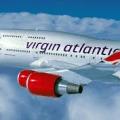 Virgin Atlantic to launch in-flight wi-fi from 2015