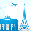 Searchable and downloadable versions of our Avios route pricing spreadsheet
