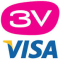 Is Tesco withdrawing 3V cards?