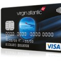Last call:  Get 10,000 (White) and 25,000 (Black) miles with the Virgin Atlantic credit cards