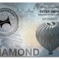 Did you get your 500 Hilton HHonors points?