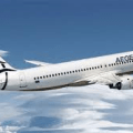 How Adam got Star Alliance Gold for 3 years in one trip!