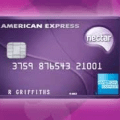 Get up to £400 for taking out the Amex Nectar credit card!