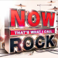 "200 Clubcard points with ""Now That's What I Call Rock"" (and others at 150 points)"
