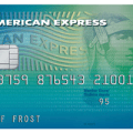 Is the Costco TrueEarnings Amex the most generous UK travel credit card?