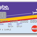 Credit & Charge Card Reviews (9):  Flybe MasterCard