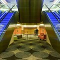 Another discount route for Sofitel Heathrow Terminal 5 and a Sofitel Gatwick deal