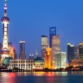 Great deal: Qatar Business Class, Prague to Shanghai, for £885 return with 560 BA tier points!